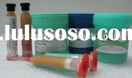 Solder paste, bga flux for XBOX360