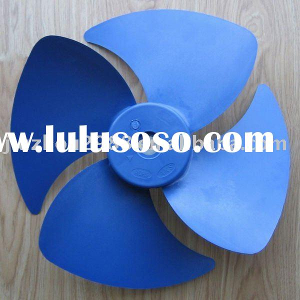 axial impeller (440x150-12),air conditioner fan blade