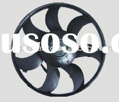 car cooling fan for RENAULT(OE#7701045816)
