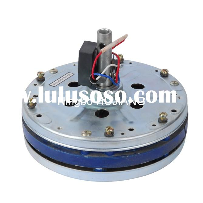 56 Ceiling Fan Motor For Sale Price China Manufacturer