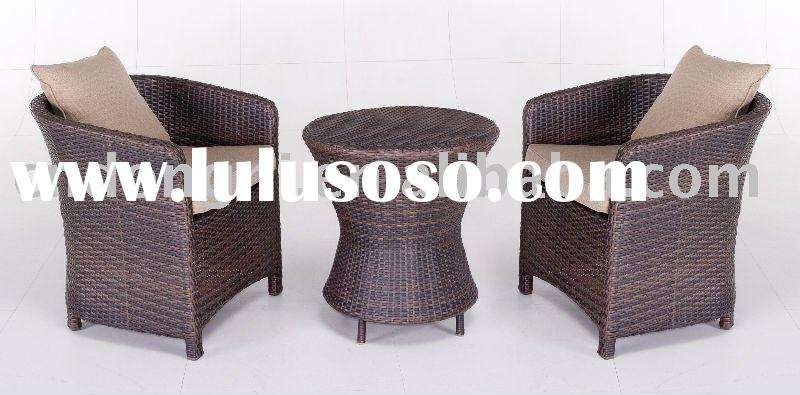 coffee shop tables and chairs  leisure set outdoor furniture