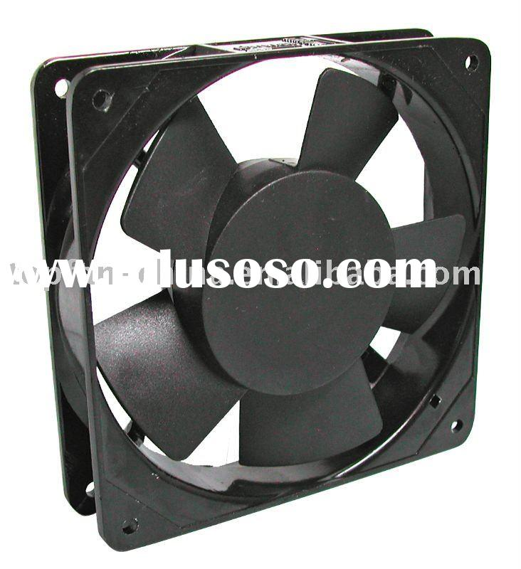 cooling fan YM1212PTS(B)1 for computer case cooling system