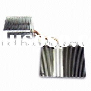 heat sink for xbox360, parts for xbox360