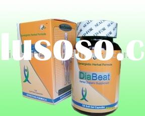 100% HERBAL ,EFFECTIVE AND SAFE DIABEAT PRODUCT