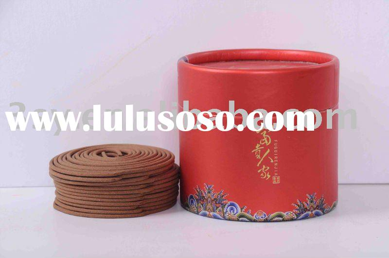 3sy-010 Religious Herbal Incense