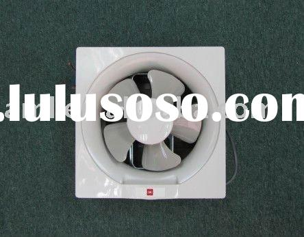 220v 110v wiss kdk 6 8 inch ventilaton exhaust fan for for 12 inch window fan