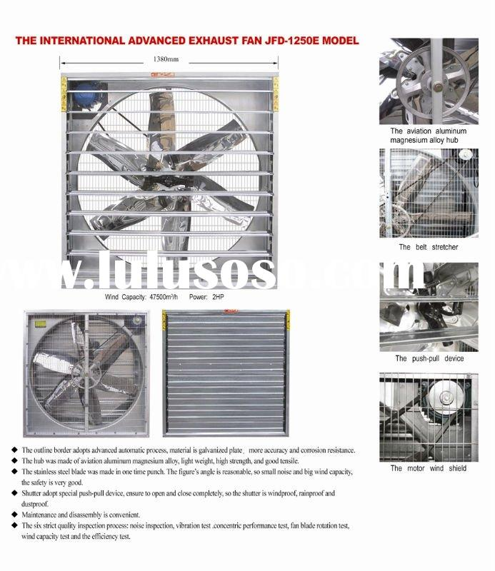 sell exhaust fan  direct discharge type  bathroom exhaust fan for sale