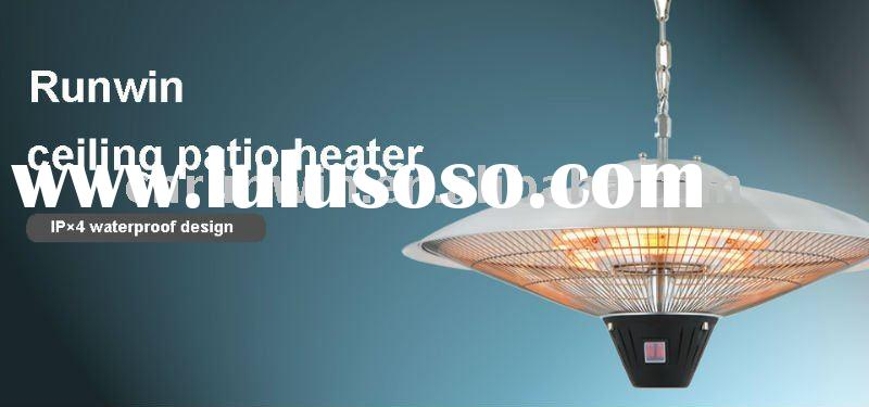 Patio Heater 2012 Rph002 S For Sale Price China