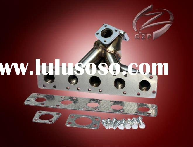Exhaust AUDI S2/S4/RS2 MANIFOLD