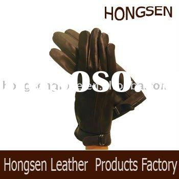 HS570  leather hunting products