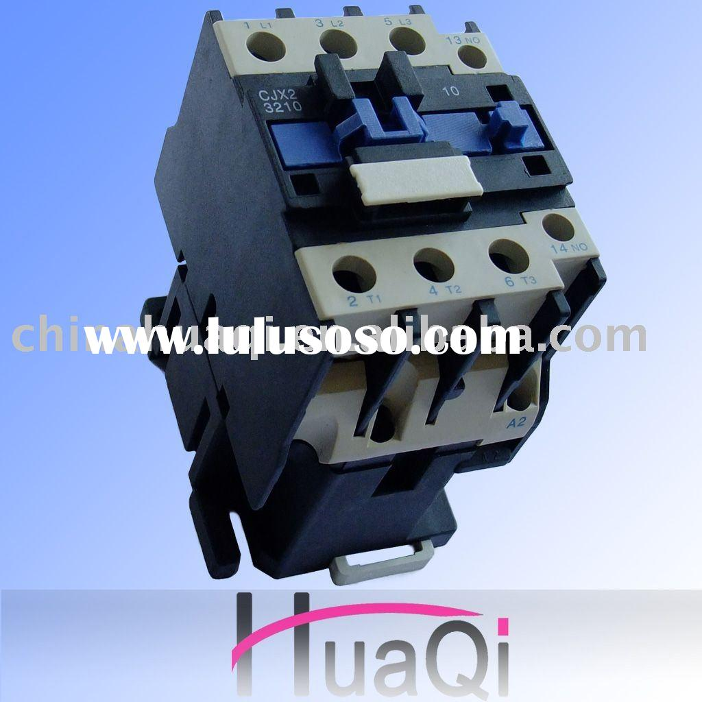 LC1D3210 Electrical Contactor