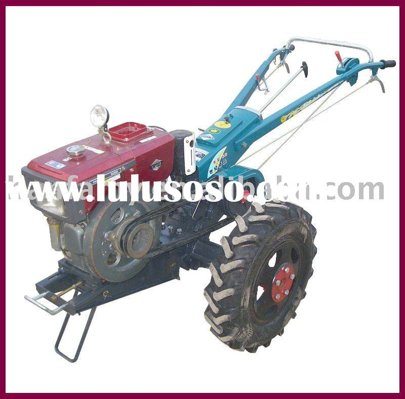 Most popular in the market W121 mini agriculture machinery(farm tractor)