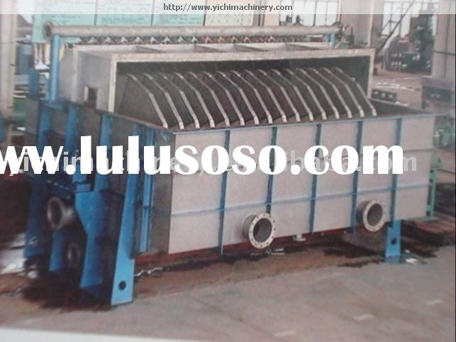 Paper recycling plant,paper making machine,paper mill