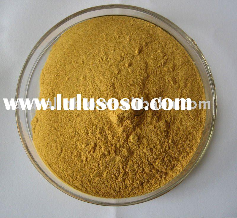 Red Clover Leaf Powder Extract 80%