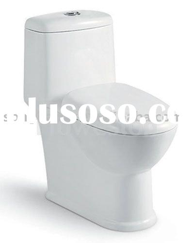 Toto Toilet AJW 005 For Sale Price China Manufacturer