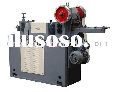Welding Electrode Production Equipment (Wire cutting machine)