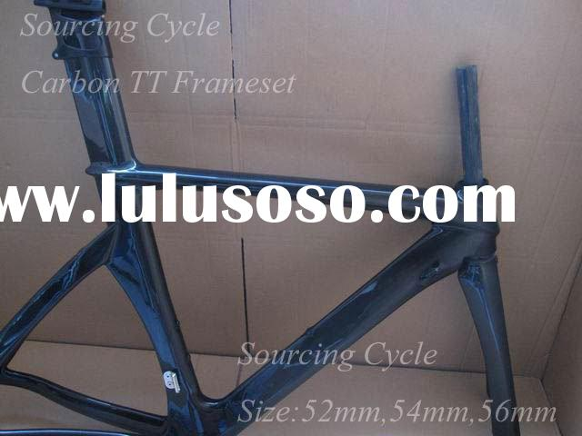 bicycle parts,carbon frame
