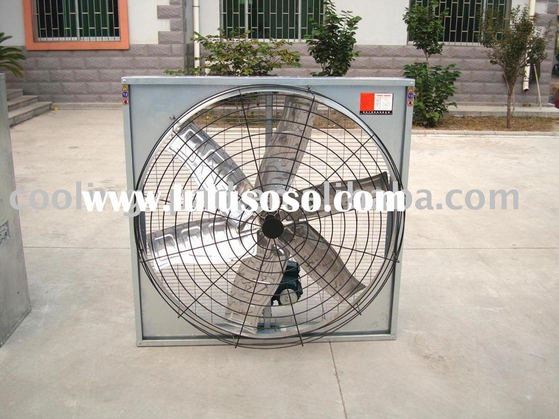 Industrial Ventilation Fans Exhaust Vents : Industrial roof fan ventilation mm for sale price