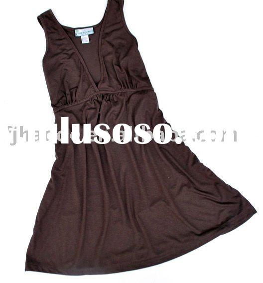 ladies casual dresses,beautiful lady fashion dress,ladies smart casual dress