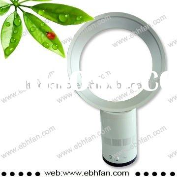 low price electronics home appliances bladeless fan with no blades