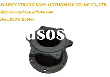 parts for BENZ Electric Fan Connector OEM NO.4042000226