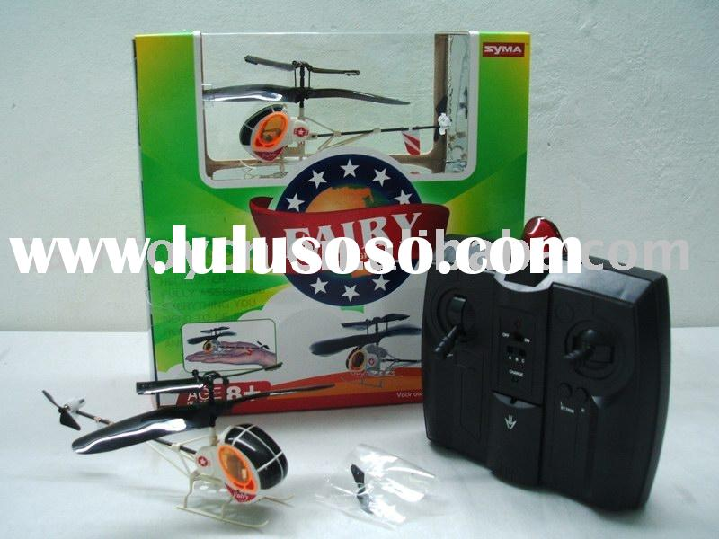 2-CH Infrared Rc Remote Control Helicopter((rc helicopter,rc toy,3d helicopter))