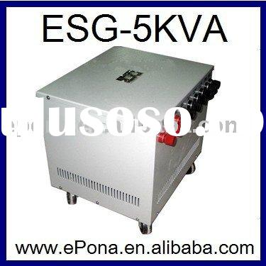 3Phase Power Converter,3Phase Transformer,3phase Power Inverter