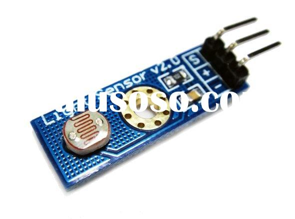 Lm35 Selling Leads Lm35 Datasheet Pdf National Semiconductor