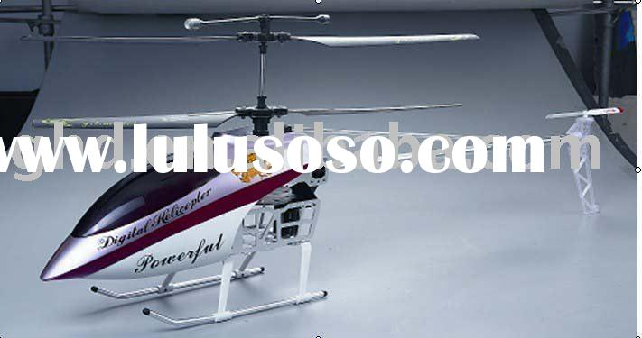 GHD92522  3channel rc helicopter, new hot rc helicopter, rc toy, helicopter