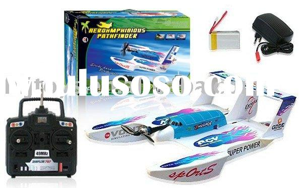 H33270 Remote Control boat(r/c toy,toy boat,toy)