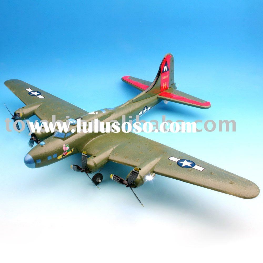 Hobby toys,Hobbies,RC TOY B-17 Fire Fighter Plane
