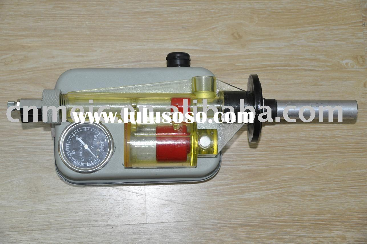 Three phase motor protection device for sale price china for 3 phase motor protection