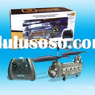 New R/C toys( 2009-2010 NEW R/C helicopter,radio control helicopter,Remote Control Helicopter with c