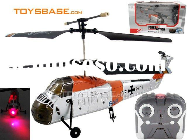RC plane , 3 channel remote control aircraft ,rc toy