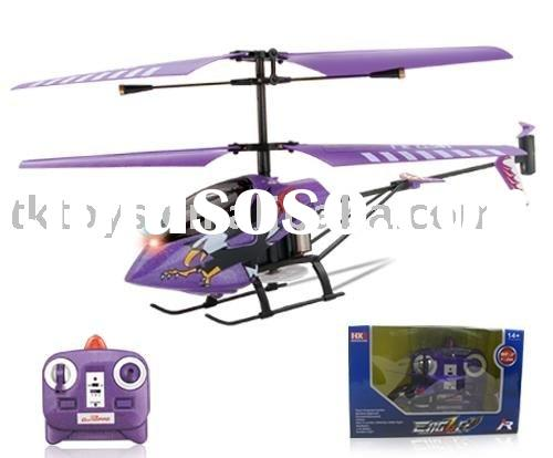 Radio Control Toys rc plane plastic toys rc helicopter