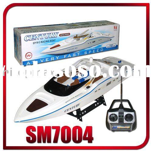 Remote Control RC R/C Boat ,Rc toy