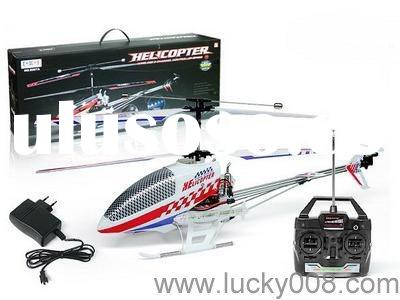 Remote Control Toy Helicopter, Rc Toy