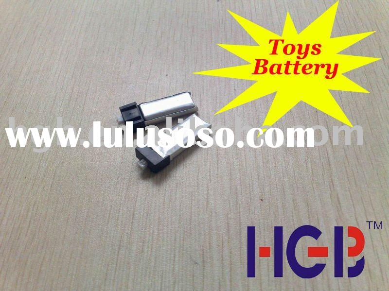 Remote Control Toys Rechargeable Battery