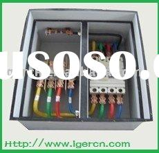 TDC-SW400 outdoor water-proof connection box