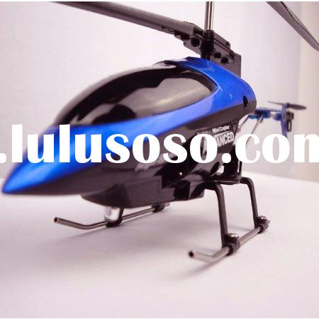 Toy Factory supply More than 80000 Kinds of Doll,RC Car,Helicopter,Baby Toy,Ride on Car,Educational