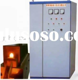 Various high quality induction furnace