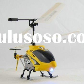 helicopter remote control toy