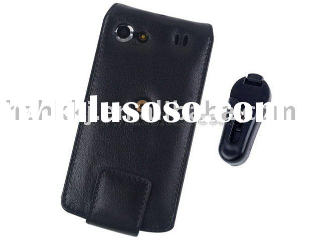 leather case for Acer Neo touch Type C