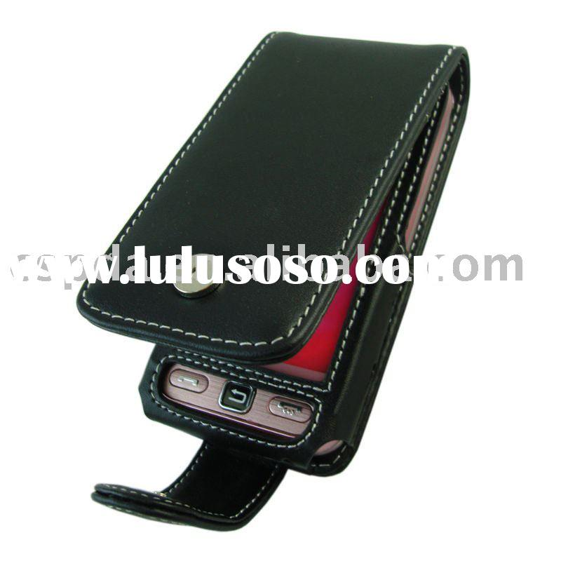 mobile cases for Samsung S5230 PDA smart phone