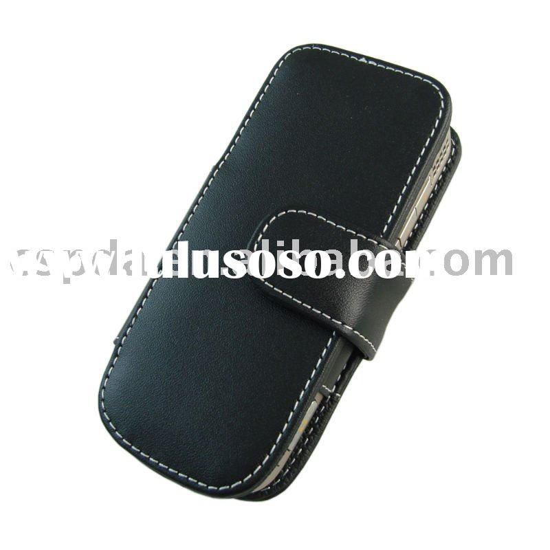mobile phone case for Nokia 6720 PDA smart phone