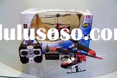 remote control toy , rc helicopter