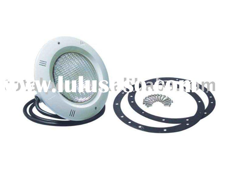 300W Plastic Light for Liner Pools