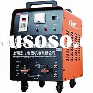 DNY  series portable resistance spot welding machine