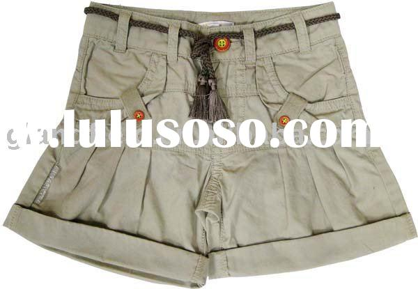 Man short pant skiwear for sale price china manufacturer for Short sale leads