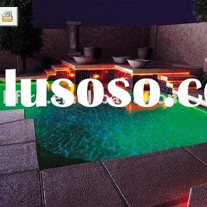 Low Voltage LED Swimming Pool Lights